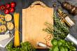 italian-food-ingredients-thumbnail