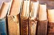 old-books-on-a-shelf-thumbnail