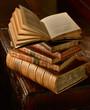 vintage-books-stack-thumbnail