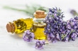 wellness-treatments-with-lavender-flowers-on-wooden-table-spa-still-life-thumbnail